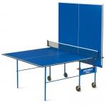 Теннисный стол Start-Line Olympic для одиночной игры