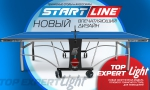 Start-Line Top Expert Light