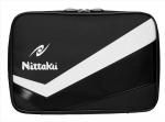 Nittaku Smash черный