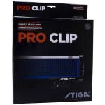 Сетка Stiga Pro Clip