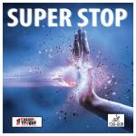 Sauer Tröger Super Stop