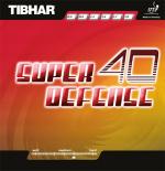 Tibhar Super Defence 40