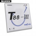 упаковка Sanwei T88-3