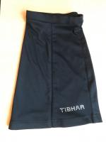 Юбка Tibhar черная
