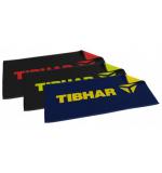 """Полотенце TIBHAR """"T"""""""