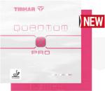 Tibhar Quantum X розовая