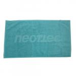 Полотенце Neottec Logo