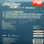DHS Dragonow
