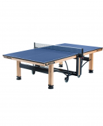 Cornilleau Competition 850 WOOD, ITTF