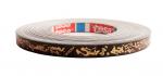 Торцевая лента Xiom Mandarin 12 мм