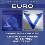 концепция Xiom EURO