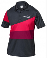 Yasaka Castor Рубашка красная