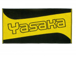 Полотенце Yasaka Yellow River
