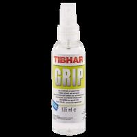 Очиститель TIBHAR Grip