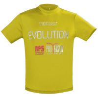 Tibhar T-shirt Evolution