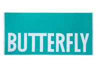Полотенце Butterfly Sign