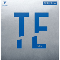 Victas TRIPLE Extra