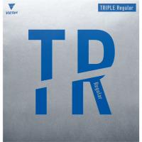 Victas TRIPLE Regular