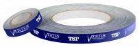 Торцевая лента TSP Ventus синяя