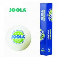 Мячи Joola Super ABS 3* 6 шт