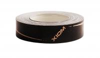 Торцевая лента Xiom Logo 12 мм