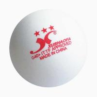 Мяч Xushaofa G40