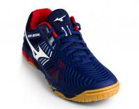 кроссовки Мизуно для настольного тенниса